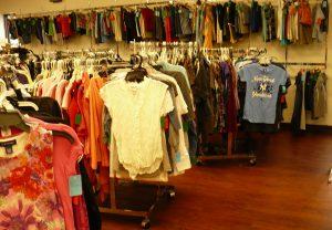 thrift-store2